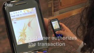 Download NFC Payments Video