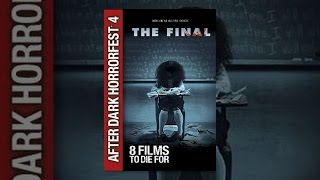 Download The Final Video