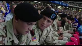 Download Billy Lynn's Long Halftime Walk - A Brother in Battle Vignette - At Cinemas February 10 Video