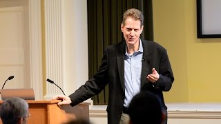 Download Jon Stewart | The Crisis of Religion and the Logic of the Gods || Radcliffe Institute Video