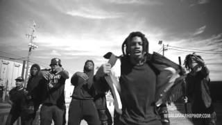 Download Denzel Curry - ULT Video