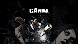 Download The Canal Video