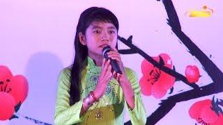 Download Cô Bé 14 Tuổi Khiến Khán Giả Rơi Lệ Video