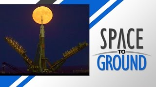 Download Space to Ground: That's no Moon!: 11/17/2016 Video