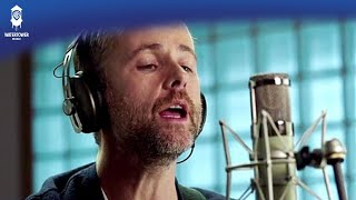Download The Hobbit: The Battle Of The Five Armies - Billy Boyd: The Last Goodbye - Official Music Video Video