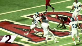 Download Harvard Top 5 Plays of the Week - Sept. 21, 2016 Video