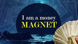 Download Powerful Money Affirmations That Work! • Let The Money Flow • (Daily Affirmations) Video