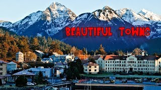 Download Top 10 beautiful towns in the United States. Carmel California made the list Video