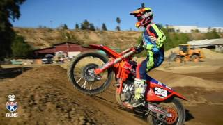 Download Racer X Films: They Look Good: Bogle, Martin, Seely and more at Milestone SX Video