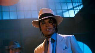 Download Michael Jackson - Smooth Criminal (Single Version) HD Video