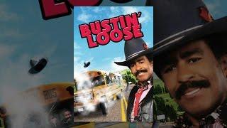 Download Bustin' Loose Video