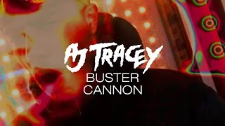Download AJ Tracey - Buster Cannon Video