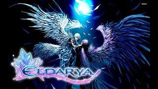 Download Eldarya (Nevra) Episode 2 Video