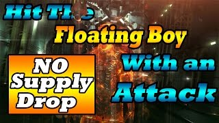 Download MGSv Voices | Successfully Hit The Floating Boy With An Attack NO SUPPLY DROP Video