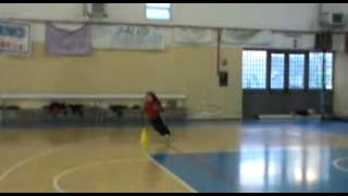Download Progetto Sport di classe Video
