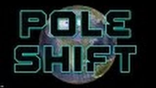 Download NASA Confirms North Pole Shift Says Nibiru Planex X is Now Visible Near The Northern Hemisphere Video