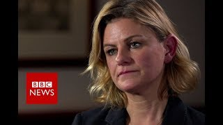 Download Harvey Weinstein: Ex-assistant Speaks Out on 'How Hollywood kept Harvey's secret' - BBC News Video