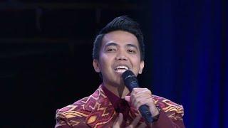 Download Arif Brata: Septi Can Be Fun - SUCI 8 Video