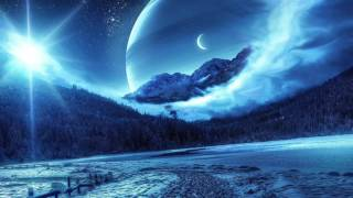 Download 【5分聞いているうち眠くなります】リラックス効果ですぐに眠くなる魔法の音楽【α波】 Video