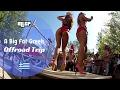 Download A Big Fat Greek Offroad Trip: KTM 640 Adventure KTM 690 Enduro Yamaha XT600z Yamaha XT660z Video