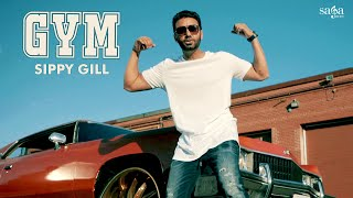 Download GYM (Full Video) | Sippy Gill | Deep Jandu | Happy Raikoti | TIGER | Latest Punjabi Songs 2016 Video