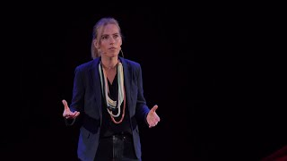 Download Basic income: enriching humanity on an individual level | Halldóra Mogensen | TEDxReykjavik Video