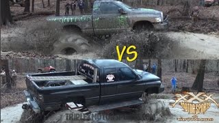 Download GASSER vs. DIESEL!! Video