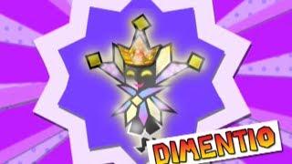 Download Paper Mario U- Intro (fake) Video