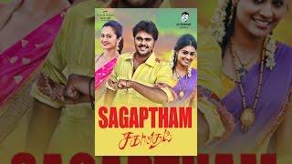 Download Sagaptham Video