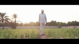 Download UAE Stories of Change: Green Growth Initiative Video