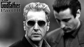 Download The Godfather Movies Best Scene Video