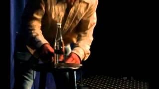 Download JOE ROGAN - Big Dick Pills Video