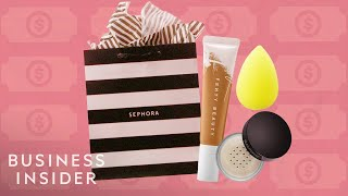 Download Sneaky Ways Sephora Gets You To Spend Money Video