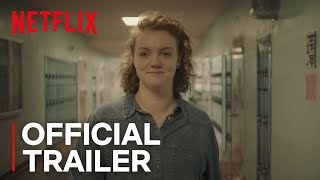 Download Sierra Burgess Is A Loser | Official Trailer [HD] | Netflix Video