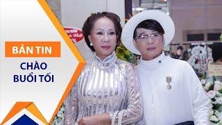 Download Ca sĩ Vũ Hà: ″Có phúc lấy được vợ già″ | VTC1 Video