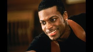 Download Chris Tucker Funny Moments Video