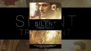 Download Silent Treatment Video