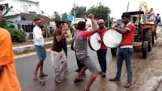 Download Amodagiripatnam ganesh Video