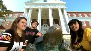 Download UMD Traditions - NEW CAPTIONED Video