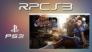 Download RPCS3 PS3 Emulator: Easy Complete Installation Guide (Play PS3 Games on PC) Video