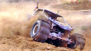 Download Formula Offroad USA - HIGHLIGHTS! Video