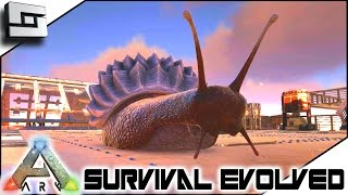 Download MODDED ARK: Survival Evolved - TAMING A ACHATINA! E51 ( Ark Survival Evolved Gameplay ) Video