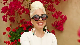Download 73 Questions With Lady Gaga | Vogue Video