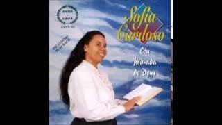 Download Sofia Cardoso - Céu morada de Deus - 1996 Video