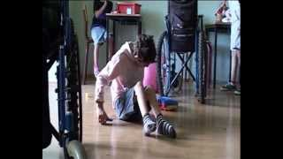 Download Day care centers for children with disabilities Video