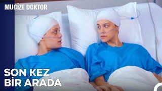 Download İkizleri Ali ayıracak! - Mucize Doktor 18. Bölüm Video