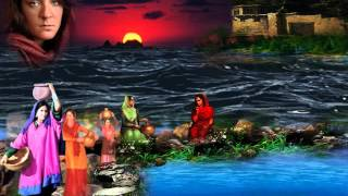 Download Asad Elias. پښتو عشقی لڼډۍ Video