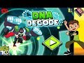 Download Ben 10 DNA Decode Video