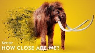 Download How Close Are We to Resurrecting Extinct Species? Video