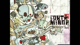 Download Fort Minor-Remember The Name{Extended for 30 Minutes} Video